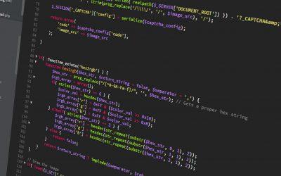 Los retos del Low-Code y No-Code
