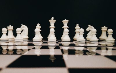 """El """"mindset"""" Agile en los Comités de Dirección."""