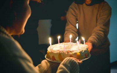 Feliz cumpleaños, Agile Manifesto
